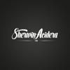 Sherwin Acidera (+SA)