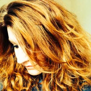 Profile picture for Marta Bala