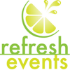 Refresh Events