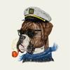 Captain John