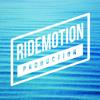 Ridemotion