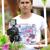 videographer Muftakhov Radik