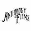 Anthology Films