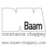 Baam - Chappey