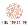 Sun Creature Studio