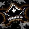 Unhooked.ch