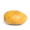 Potato ಠ‿ಠ