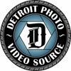 Detroit Photo + Video Source