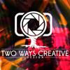 TwoWays creative