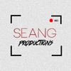 SeanG Productions