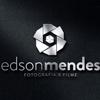 Edson Mendes