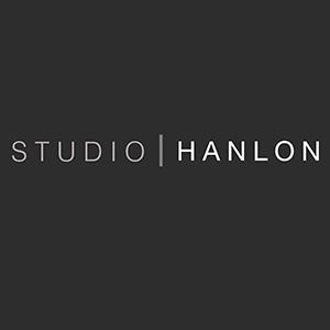 Profile picture for Studio Hanlon