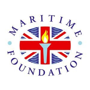 Profile picture for Maritime Foundation