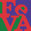 Fair Event Vendors Alliance