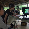 Meagan Belflower