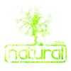 NaturalBMX.com