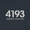 4193 imageworks