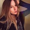 Tania Vasileva