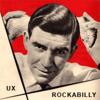 uxrockabilly