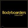 BodyboardersJournal