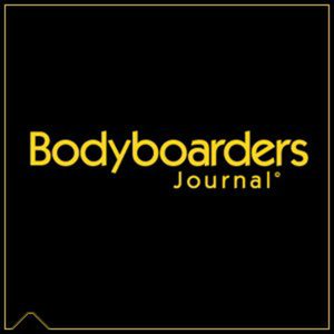 Profile picture for BodyboardersJournal