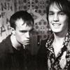 Paraic & Michael Morrissey