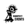 Ruhrpott Events