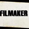 Filmakerjm
