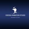 Odessa Animation Studio