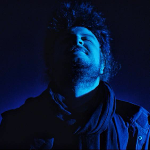 Profile picture for Serdar Börcan