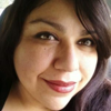 Rebecca Navarrete