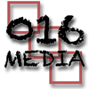 016 Media