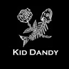 Kid Dandy