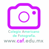 C Americano de Fotografia