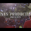 Omnes Productions