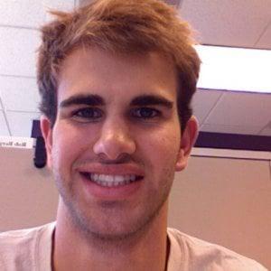 Profile picture for Justin Wickett
