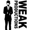 weak productions