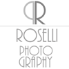 RoselliPhotography