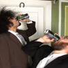 Drunk Talk Show