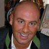 Sal Zangari