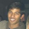 Raghav Mattay