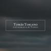 Tomás Toscano