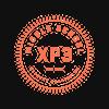 XP3 Middle School