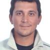 Ricardo Del Cid