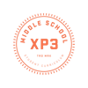 XP3 Middle School Media