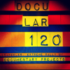 DOCULAR120
