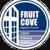 Fruit Cove Baptist Church