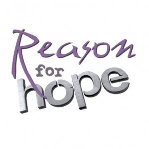 Profile picture for Reason for Hope