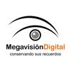 Megavisión Digital