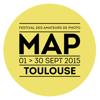 Festival MAP Toulouse